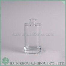 Attractive Price Aroma Reed Diffuser Glass Bottle
