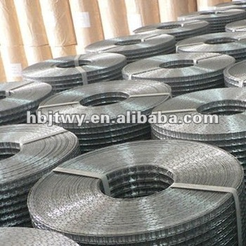 In stocks low price AISI 304 Welded Wire Mesh