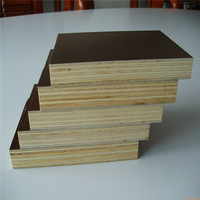 wholesale price list imports construction marine ply wood for saudi arabia market