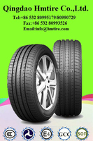P215/70R15 Touring tyre all season tyre chinese car tyre
