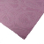 New design 100% pp embossed nonwoven fabric for packing flowers