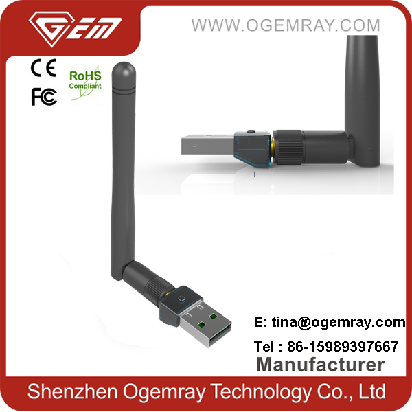 New!!! usb wifi external adapter android