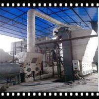 Factory offer calcium chloride distributors