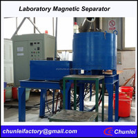 Laboratory magnetic separator price