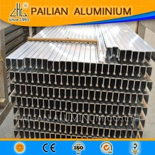 aluminum profile for pakistan, price aluminum profiles for signage, aluminum profiles catalog