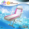 2014 thermal massage bed&water massage bed for sale&tattoo massage table portable (KM-8203)