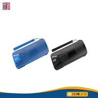 Volume produce portable wireless bluetooth second hand speaker