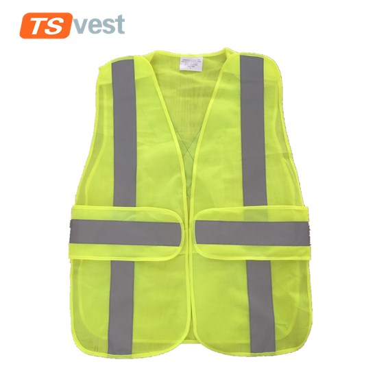 Motorbike Racing Protective Air Bag Weight Rescue Vest