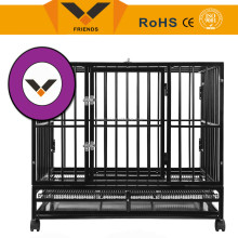 Best Selling Dog products new dog products cage dog products