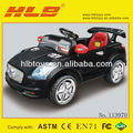 Battery Operated Children Car,Baby Car,Ride On Car 113970