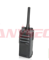 New Hytera Digital Migration Radio VHF 136-174MHz PD405 Walkie talkie