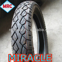 China Factory Off Road Motorcycle Tire 130/90-15 110/90-16