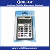 8 Digit Fancy Electronic Pocket Calculator