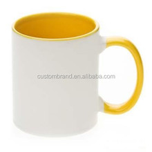 11oz mug sublimation