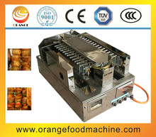 2016 Hot Selling Electric Chicken Barbecue Machine