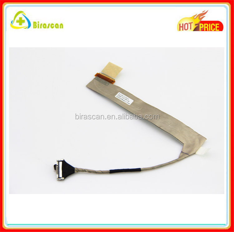 Brand New for Acer Extensa 5230 5230E 5630EZ 5635 5635Z Laptop LCD Extension Cable 50.4Z410.013
