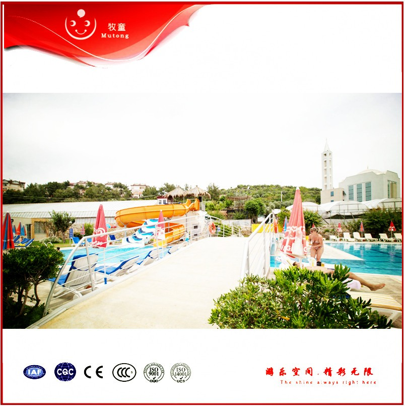 High quality pretty cheap price good service pool for Good cheap pools