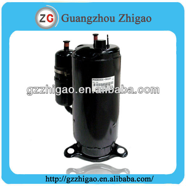GMCC R22 rotary Compressor PH400G2CS-4KU1