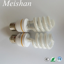 Factory supply low price cfl lamp light 6 circles lamp 105w cfl e27