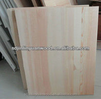 Cabinet Grade Pine Wood Lumber with low price ,welcome your inquiry