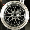 "Alloy Wheel rims 14"" 15"" 16"" 17' 18"" 19"" replica rims -25"