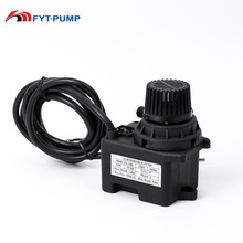 CE 220v mini motor drive centrifugal low pressure submersible electric drinking water pump