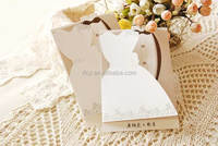 Custom design with your own logo wedding invitation,Paper making invitation card,Luxury card for wedding