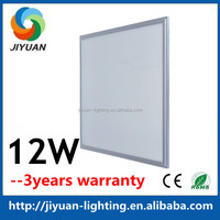 2014 led panel light china manufacturer;factory direct led grow lights solar panel