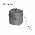 YJ80 Series 4 Pole Single Phase Motor