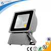Cheap Factory Price China Manufacturer Led COB 80w Floodlight