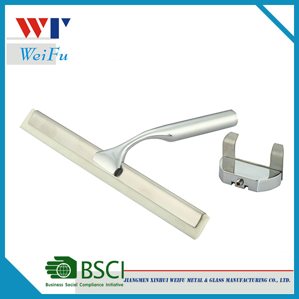 Wholesale stainless steel glass window cleaning wiper