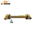 High Quality Solid Durability Agricultural Pto Shafts For Harvesters
