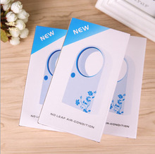 Travel Cooling Fan Mini Air Conditioner Portable Cooler USB Rechargeable Fan