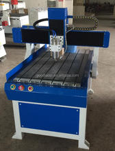 Hot sale wood cnc carving machine price 6090