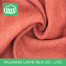 low price sun block curtain tissue fabric made in china