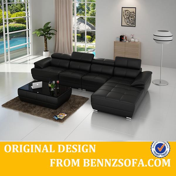 European style living room furniture sofa baroque buy for Baroque living room furniture