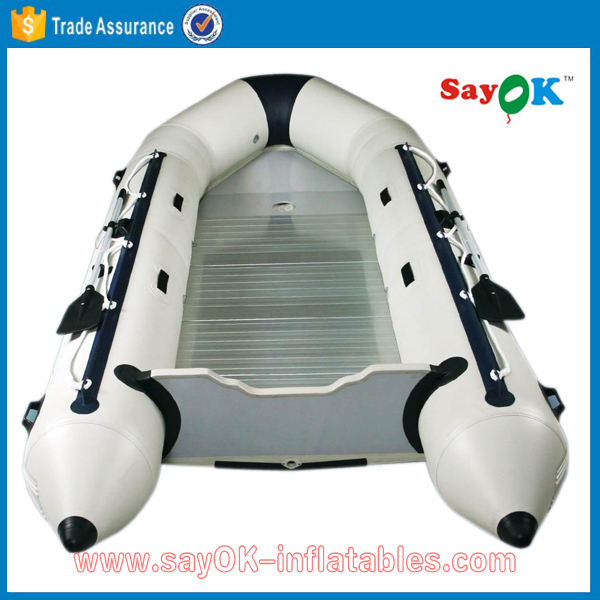 China cheap inflatable flying fish banana boat used for sale