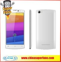 K515 5inch HD full-lamination huge battery MTK6582 Quad core android 4.4 3G wifi smart phone support Hotknot, Powerbank