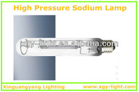 Buy Super Brightness 100w 150w led flood light replacement 400W ...