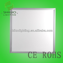 Super quality hotsell led panel licht