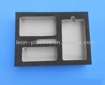 best selling eva foam tray
