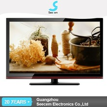 Full HD 24 INCH Multi-functional New/Second Hand LED/LCD TV