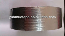 thermal resistance adhesive foil tape