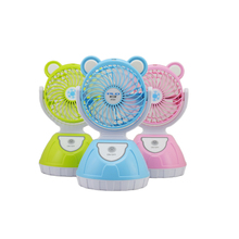 Home Appliances Rechargeable Portable Handheld USB Mini <strong>Fan</strong>