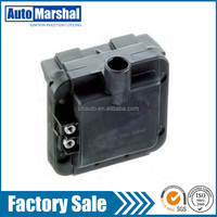 China supplier hot sale standard ignition coil 30500-PR4-A02 for Honda