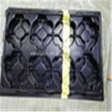 Produce Thermoformed Plastic Pallets