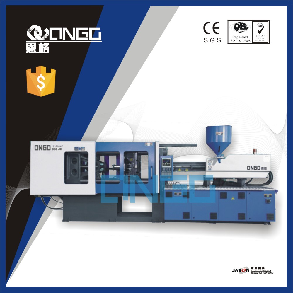disposable syringes mould injection molding making machine