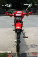 chinese top quality off road motorcycles 200cc
