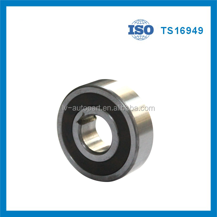 hot sale ball bearing bearing v block wheel hub bearing for dodge caliber