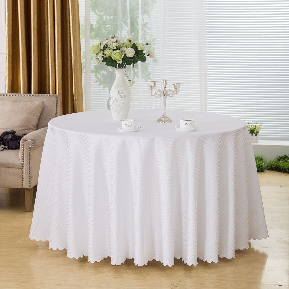 Image of cheap table linens beli indonesian set lot murah for Where can i buy table linens